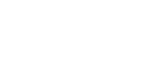 Logo -Julius Tannert Motorsport und Marketing-